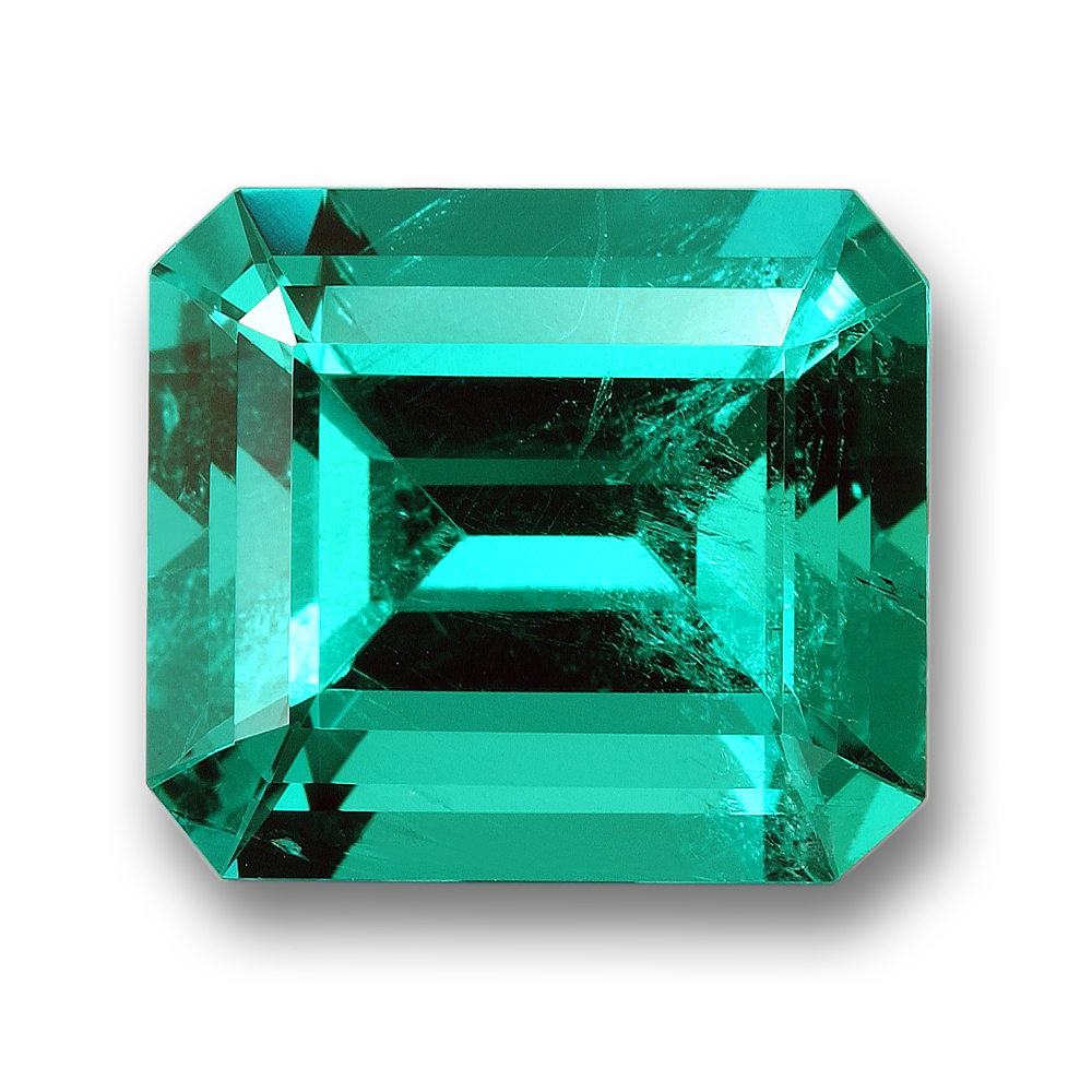 25875 furthermore Green Sparkles Background additionally Trendy Design Making Emerald Work For You together with ZW1lcmFsZCBncmVlbiBhc3RyYQ in addition Speedpaint Green Environment 58989956. on emerald green background wallpaper