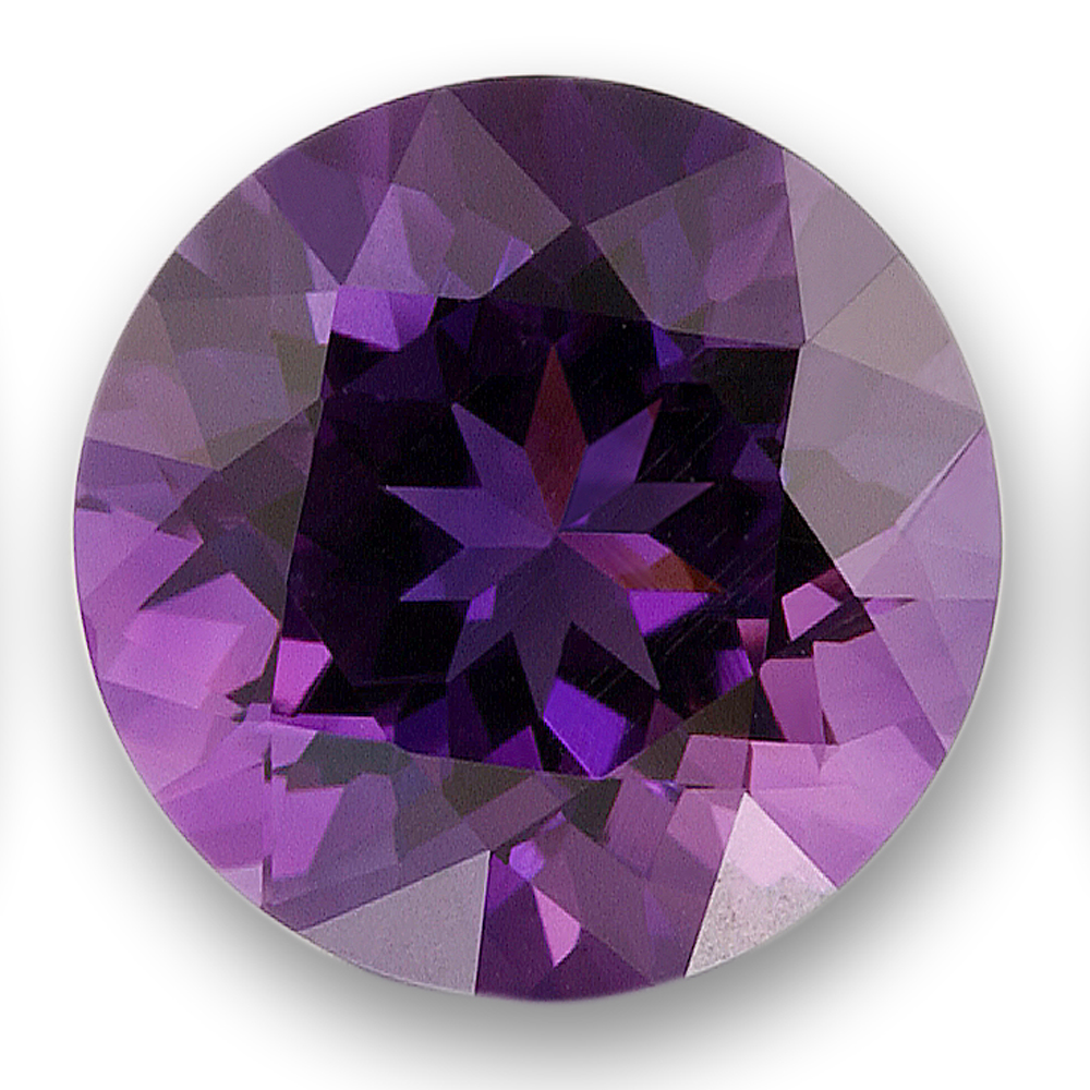 absolutely amethyst